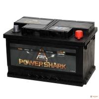 70 Power Shark о.п. Низкий