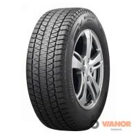 Bridgestone Blizzak DM-V3 255/60 R18 112S XL JP
