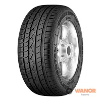 Continental CrossContact UHP 255/55 R18 105W MO