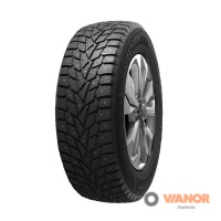 Dunlop SP Winter Ice 02 195/65 R15 95T шип