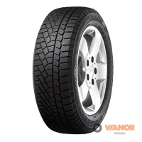 Gislaved Soft Frost 200 205/60 R16 96T XL