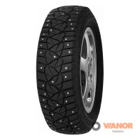 Goodyear UltraGrip 600 205/55 R16 94T XL шип POL