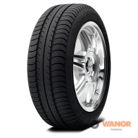 Goodyear Eagle NCT5 285/45 R21 109W Run Flat * EMT FP LUX