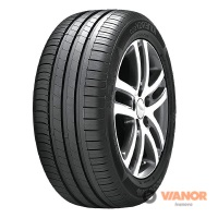 Hankook Kinergy Eco K425 175/65 R14 82T KR