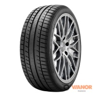 Kormoran Road Performance 195/60 R15 88H