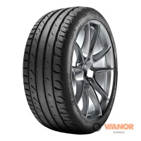 Kormoran Ultra High Performance 235/40 R18 95Y XL