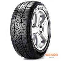 Pirelli Scorpion Winter 285/45 R19 111V XL Run Flat