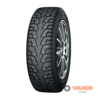 Yokohama Ice Guard IG55 195/65 R15 95T шип