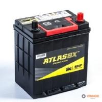 38 ATLAS о.п. MF42B19FL