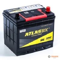 60 ATLAS о.п. MF35-550