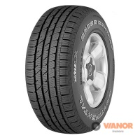 Continental CrossContact LX 215/65 R16 98H FR
