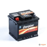45 Energizer 545413040 п.п.