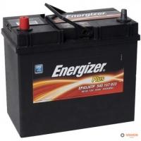 45 Energizer Plus 545 157 033 п.п.