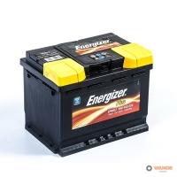 60 Energizer Plus 560408054 о.п.