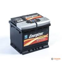 54 Energizer Premium 554400053 о.п.