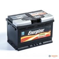 63 Energizer Premium 563400061 о.п.