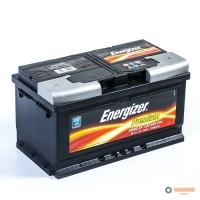 80 Energizer Premium 580406074 о.п.