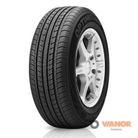 Hankook Optimo ME02 K424 185/60 R14 82H KR
