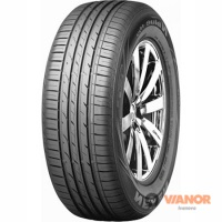 Nexen Nblue HD Plus 185/60 R14 82H