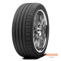 Michelin Pilot Sport 2 PS2 275/45 R20 110Y XL MO