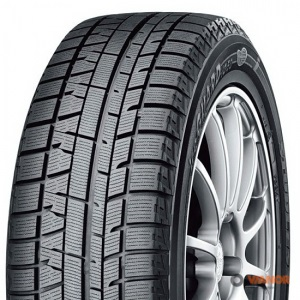 Yokohama Ice Guard IG50+ 225/50 R17 94Q
