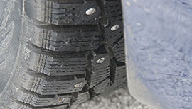 studded-tire-small